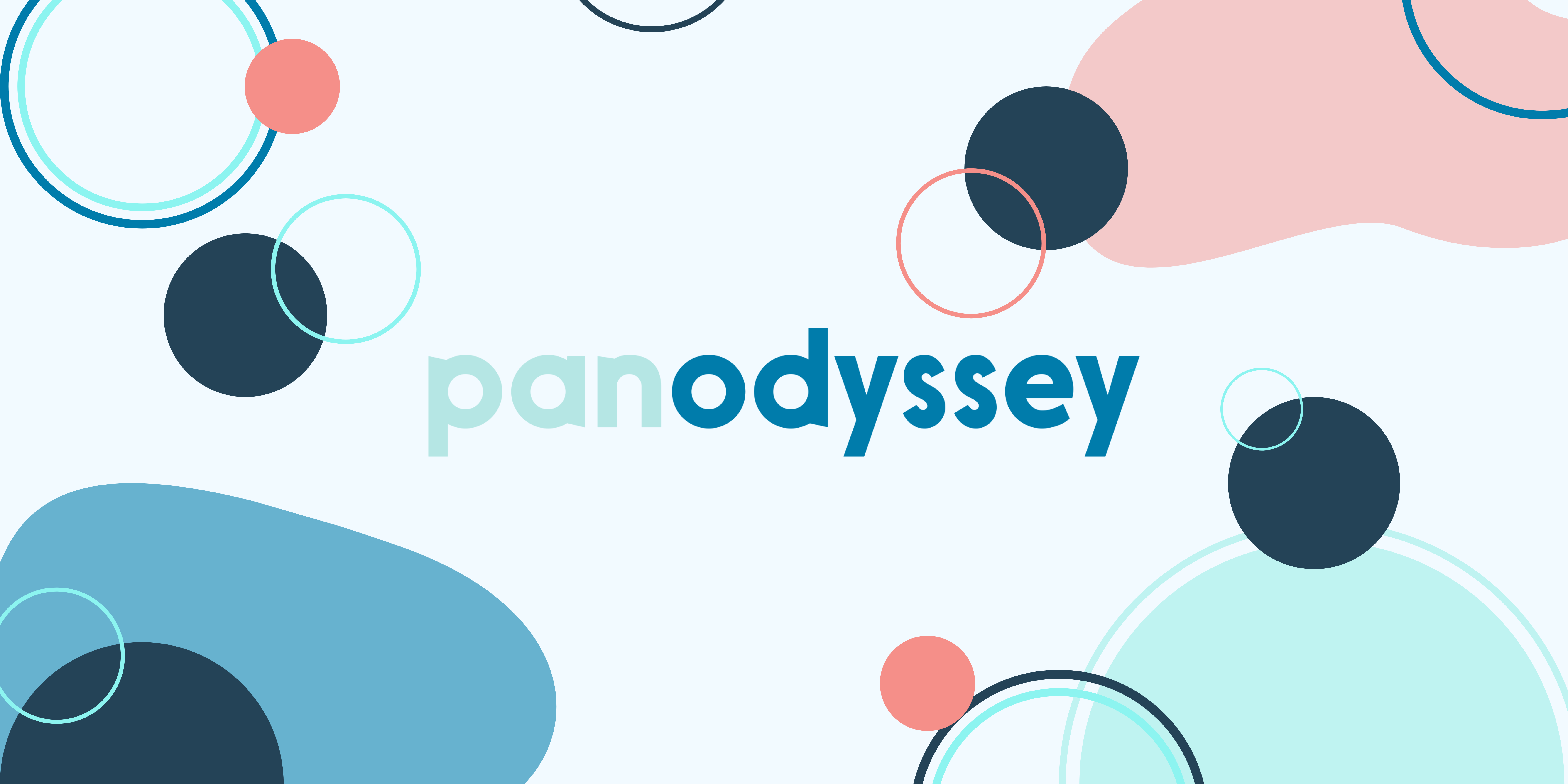 Press release Panodyssey - 2021 March