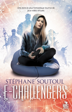 E-challengers by Stephane Soutoul